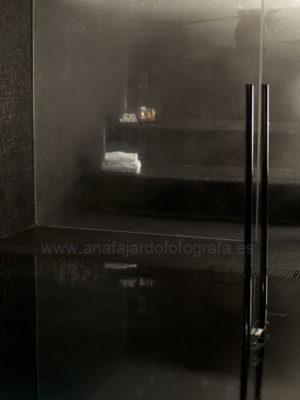 Ana Fajardo- fotografias - decoracion-